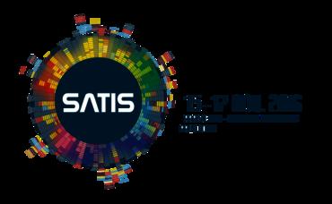 4dcf483a09  Translate to English   Satis Logo