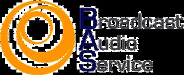 9d32c75015  Translate to English   BAS Logo