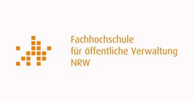 bfe tv: BFE Studio und Medien Systeme GmbH Deutschland