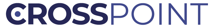 Crosspoint_Logo